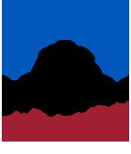 Logo IHS Security GmbH